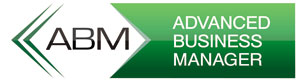 ABM - Advanced Business Manager