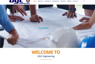 OGC ENGINEERING